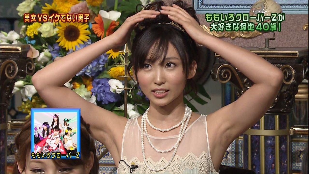 http://twitter-soku.blog.so-net.ne.jp/_images/blog/_624/twitter-soku/dab963c5-0cd23.jpg